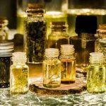 huile-essentielle-toux